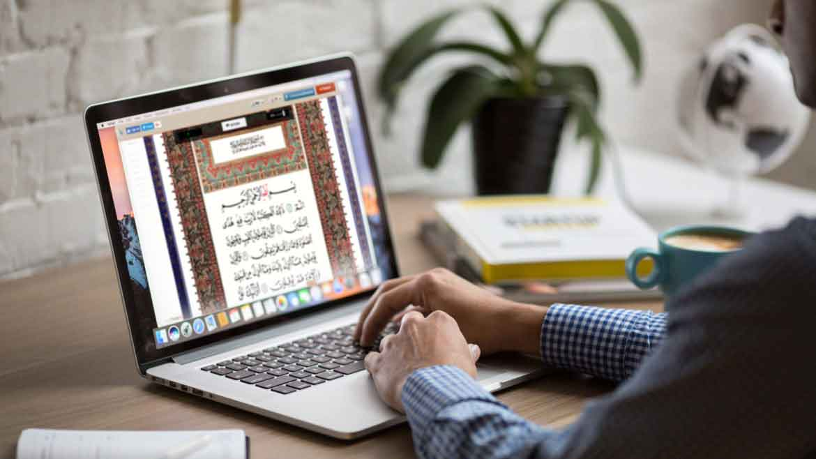 quran learning, quran teaching, quran classes