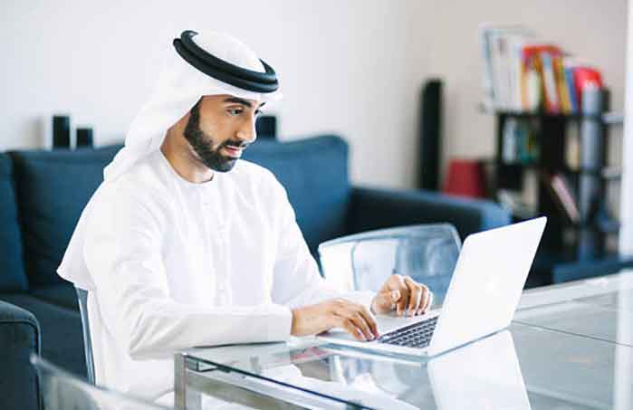 learn quran online for adults, quran for beginners, learning quran for beginners free, how to teach quran to beginners, how to read quran in arabic for beginners
