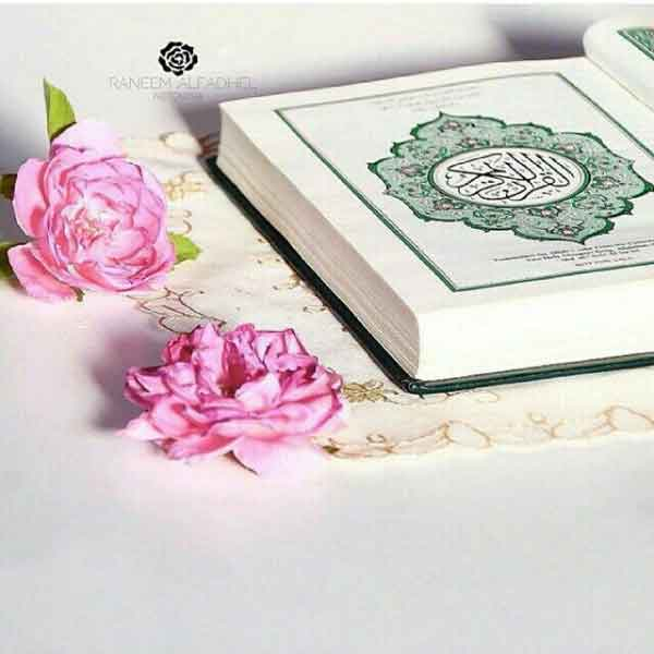 quran memorization program online, Islamic university online, Egypt, Madinah