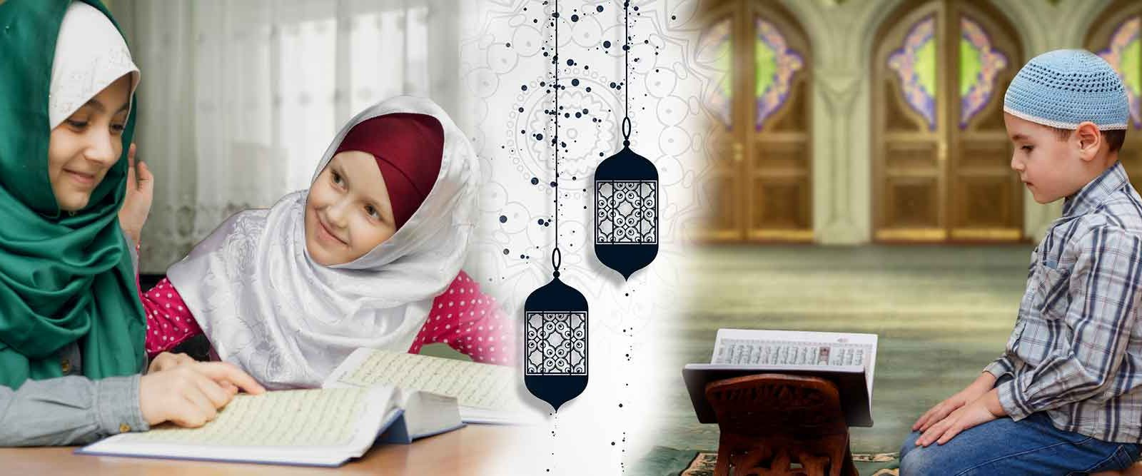 learn quran online with tajweed rules classes
